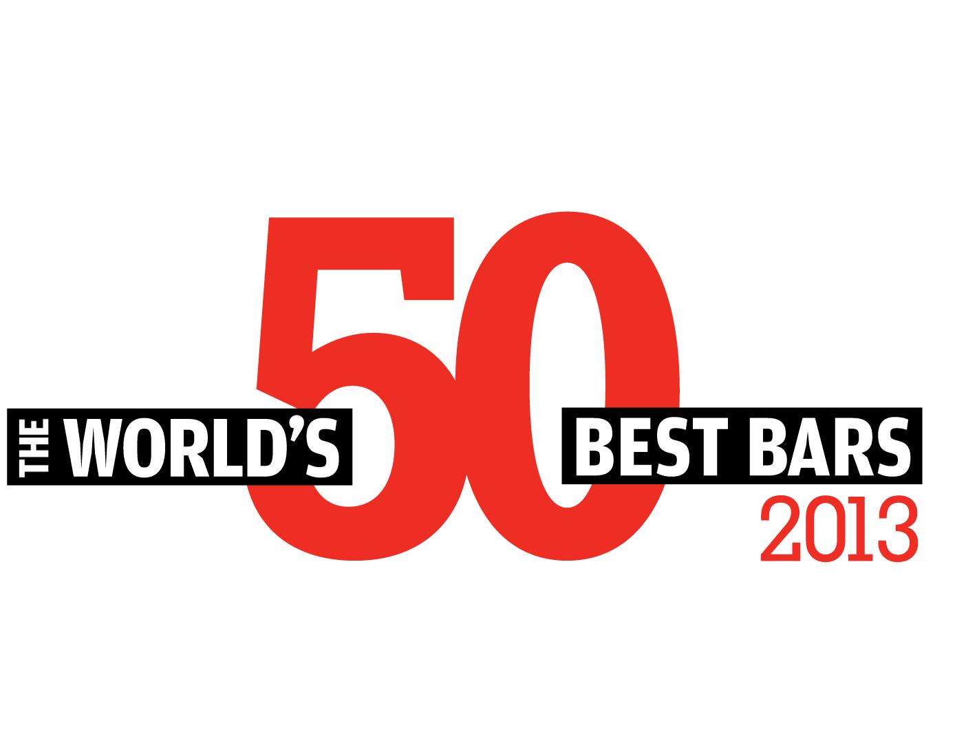 50TWBB2013 Logo.indd