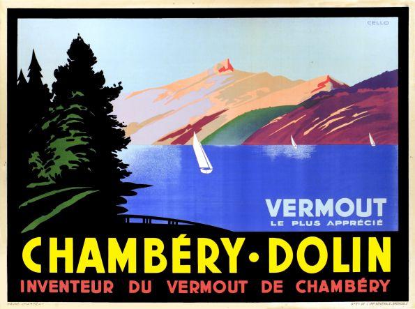 chambery-dolin-inventeur-du-vermout-de-chambery-vermout-le-plus-apprecie
