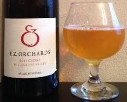 EZ Orchards- Oregon