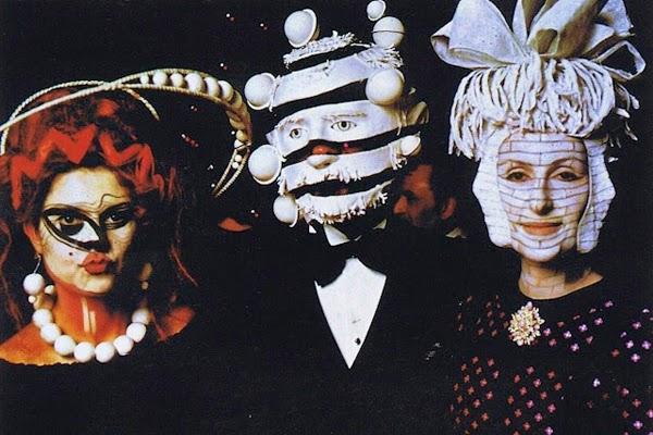 cocaine-girl-hair-happy-new-year-new-year-Favim.com-192495.jpg