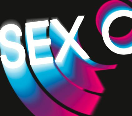 SexThumb.png