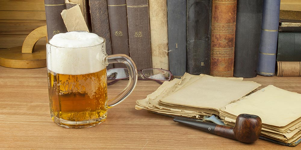 beer-tasting-books.jpg