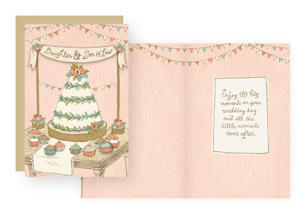 WeddingInsides_0000s_0008_fold line (merged).jpg