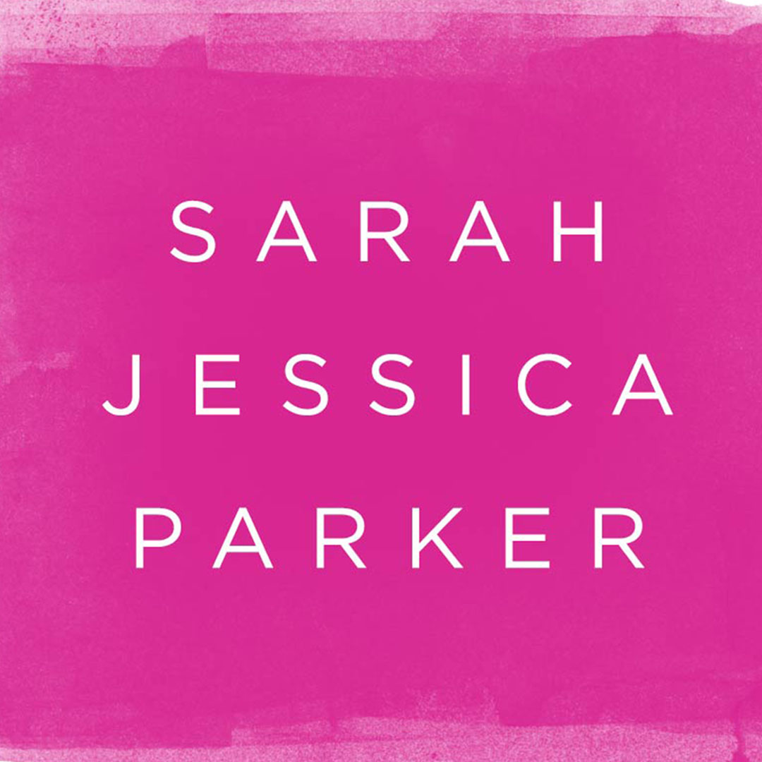 Sarah Jessica Parker Collection