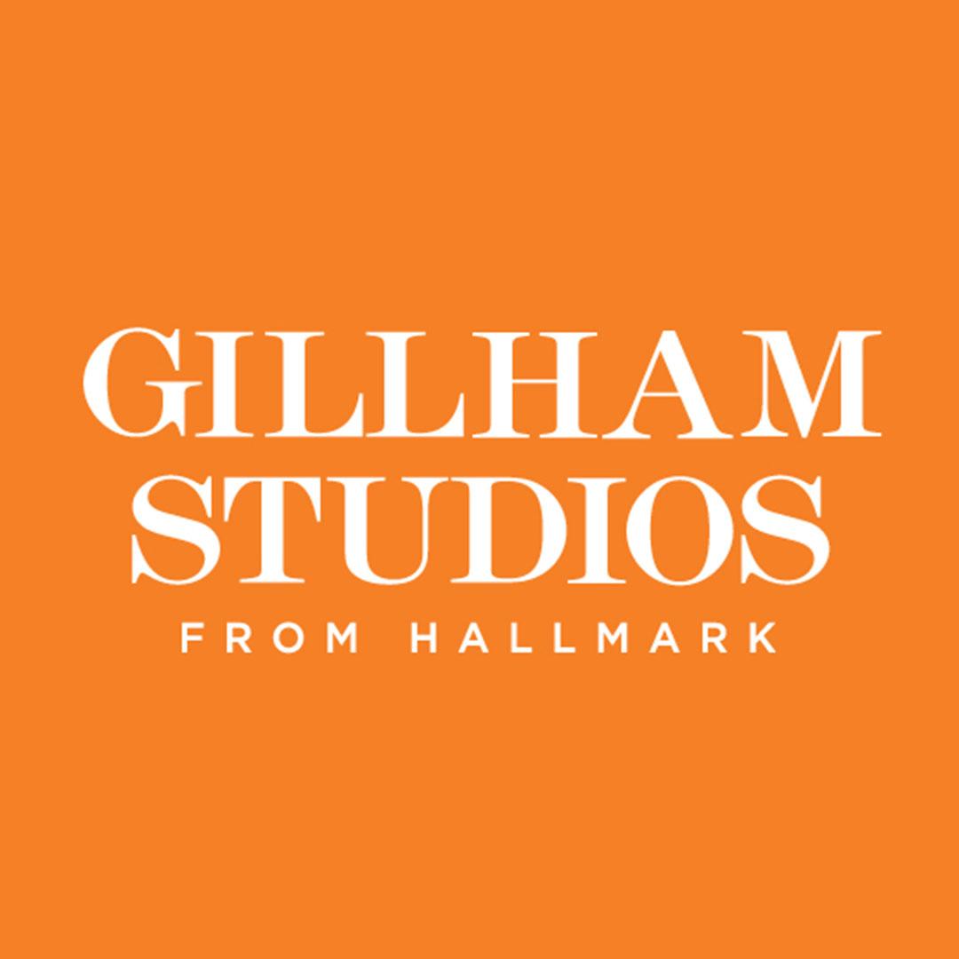 Gillham Studios