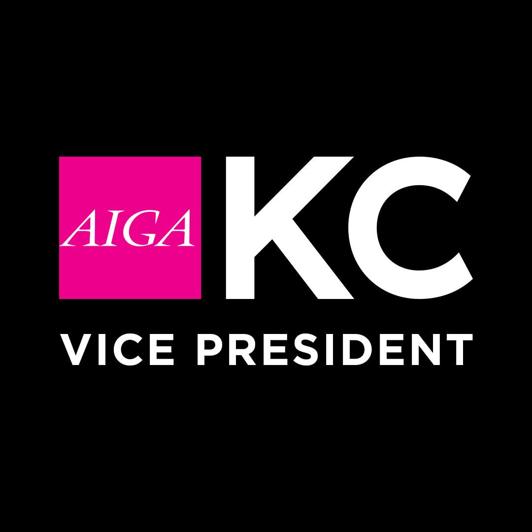 AIGA Board Member