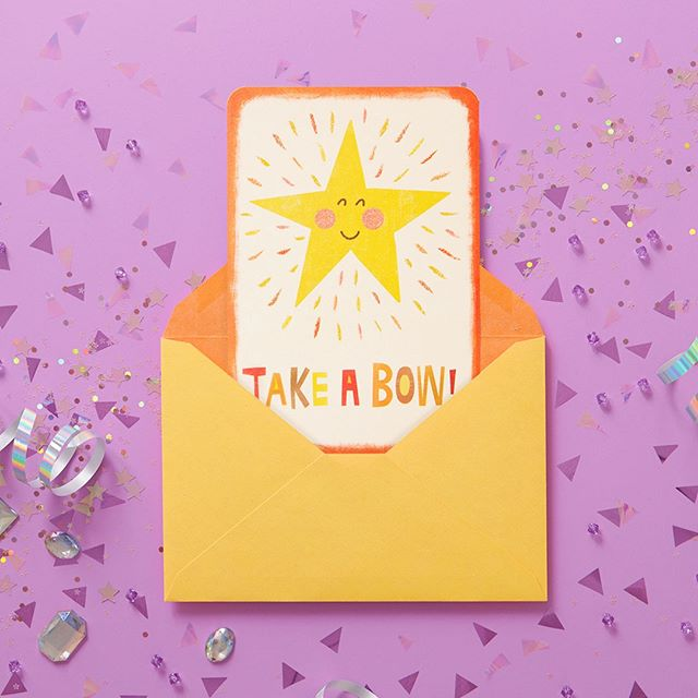 Friendly reminder: it's FREE card Friday every Friday now through March 22. Stop by any of our @hallmarkstores on Fridays for your free Just Because card💌. No strings attached, no purchase necessary, just sign up to be a Crown Rewards member if you aren't already. 😊 #JustBecause #FreeCardFriday #GreetingCards