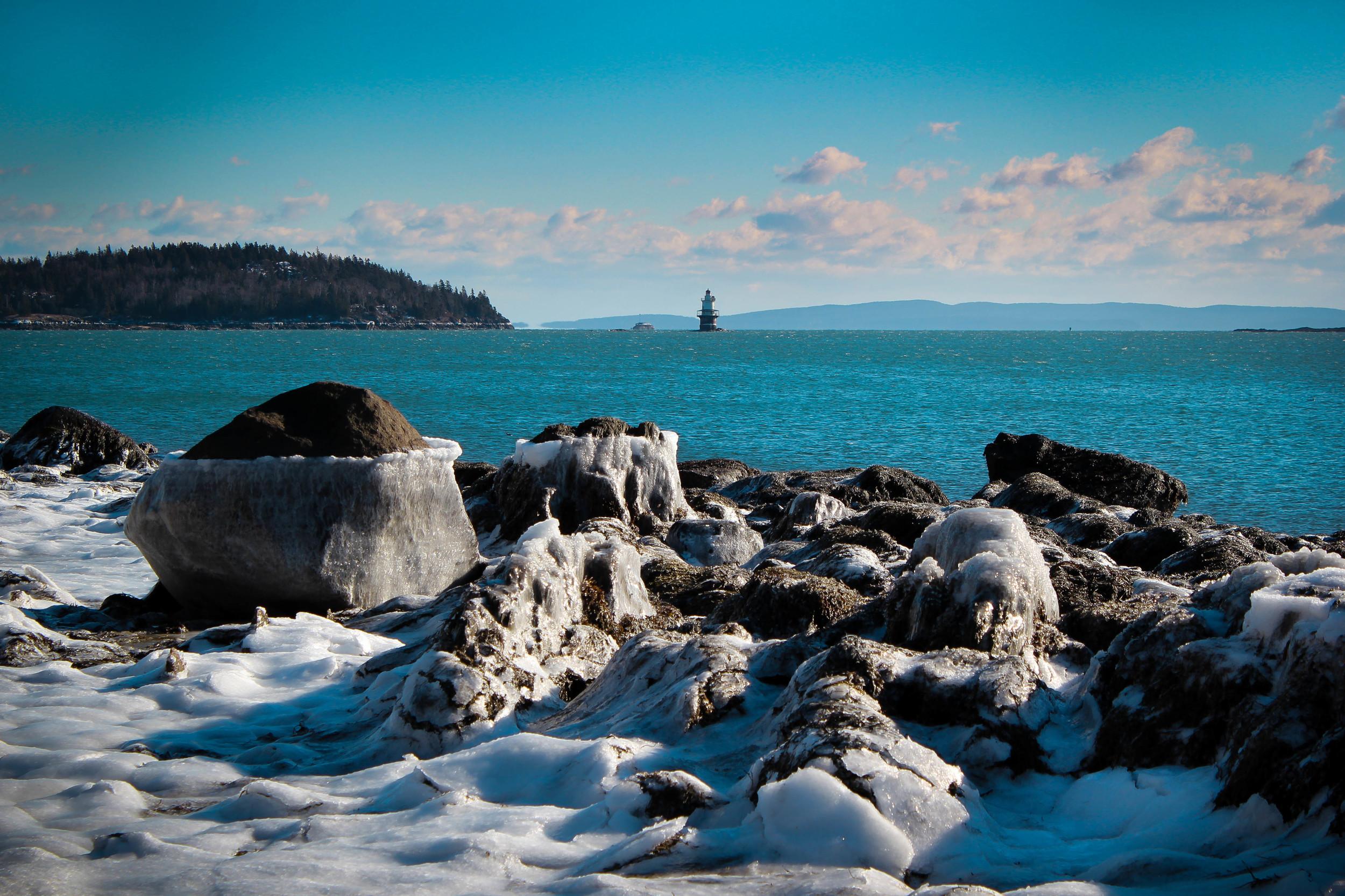 Ice Beach 2-1.jpg