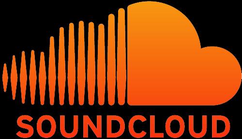 Soundcloud Link