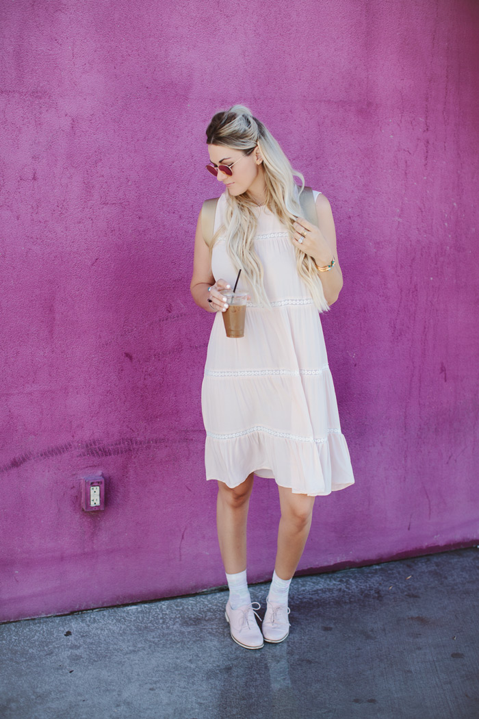 Urban-Outfitters-Pink-Dress-17.jpg