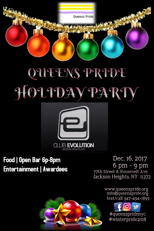 Queens Pride Holiday IG (1).jpg