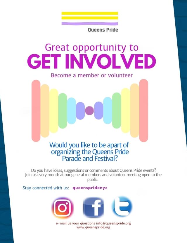 Get involved Poster.jpg