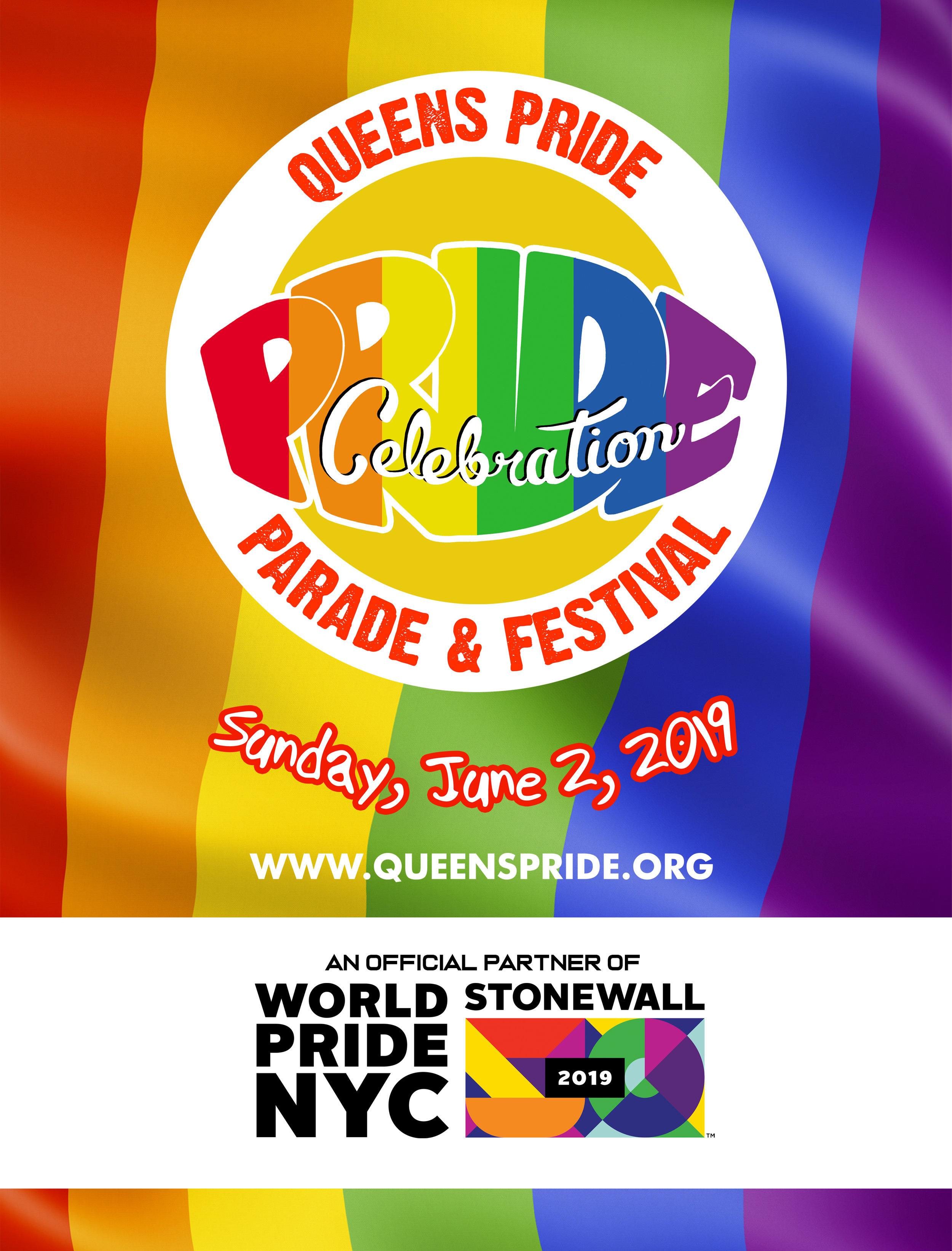 Pride Final pt.1 8.5 x 11.5.jpg