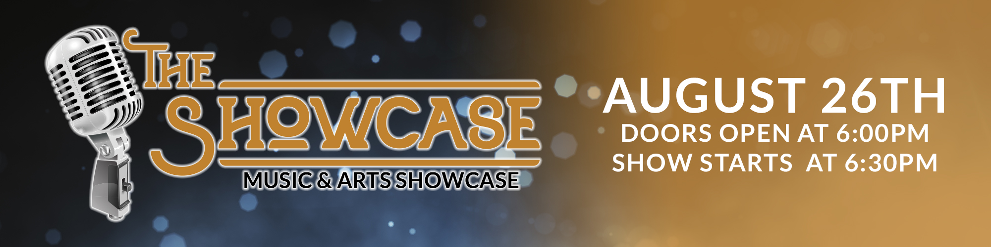 The-Showcase-Page.jpg