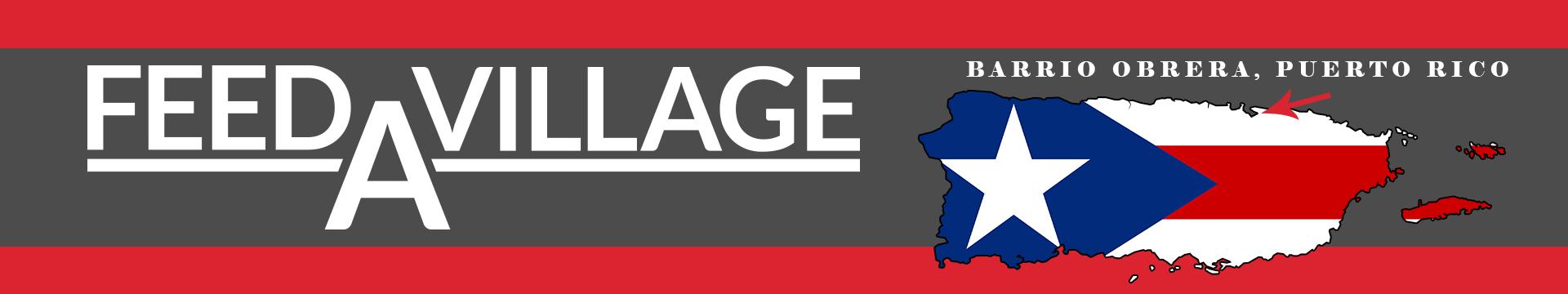 FEED-A-VILLAGE.jpg