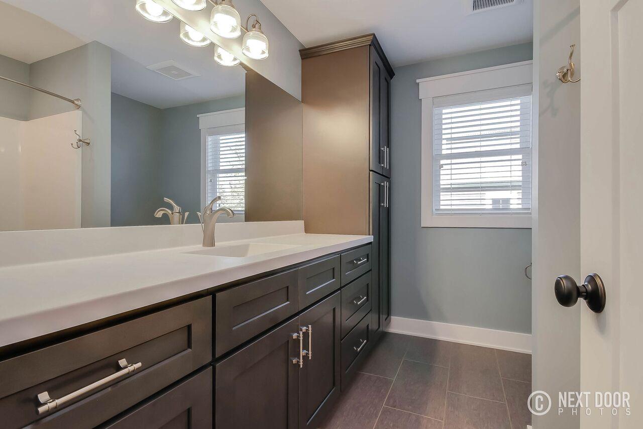 Jackson Lower Level Bathroom 2.jpg