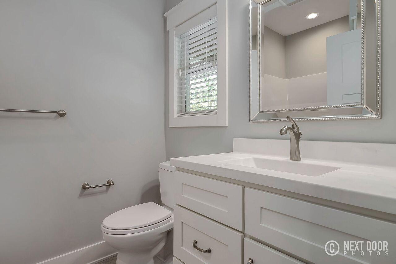 Jackson Lower Level Bathroom.jpg