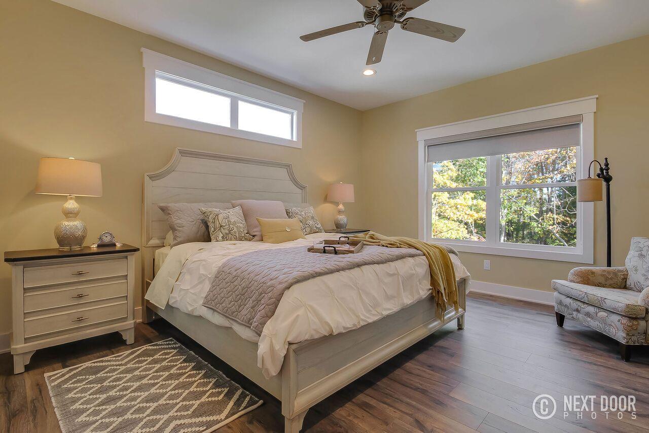 Jackson Master Bedroom.jpg