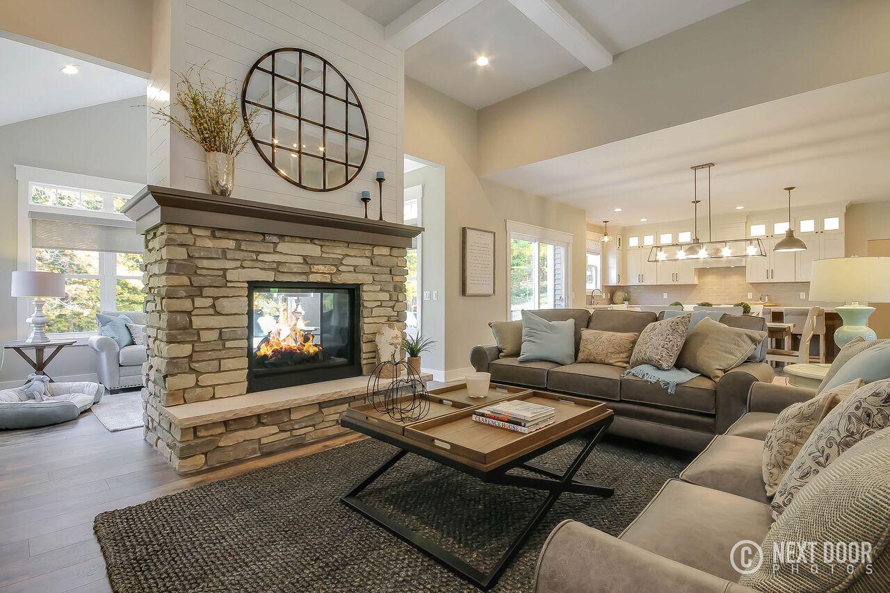 Jackson Fireplace.jpg