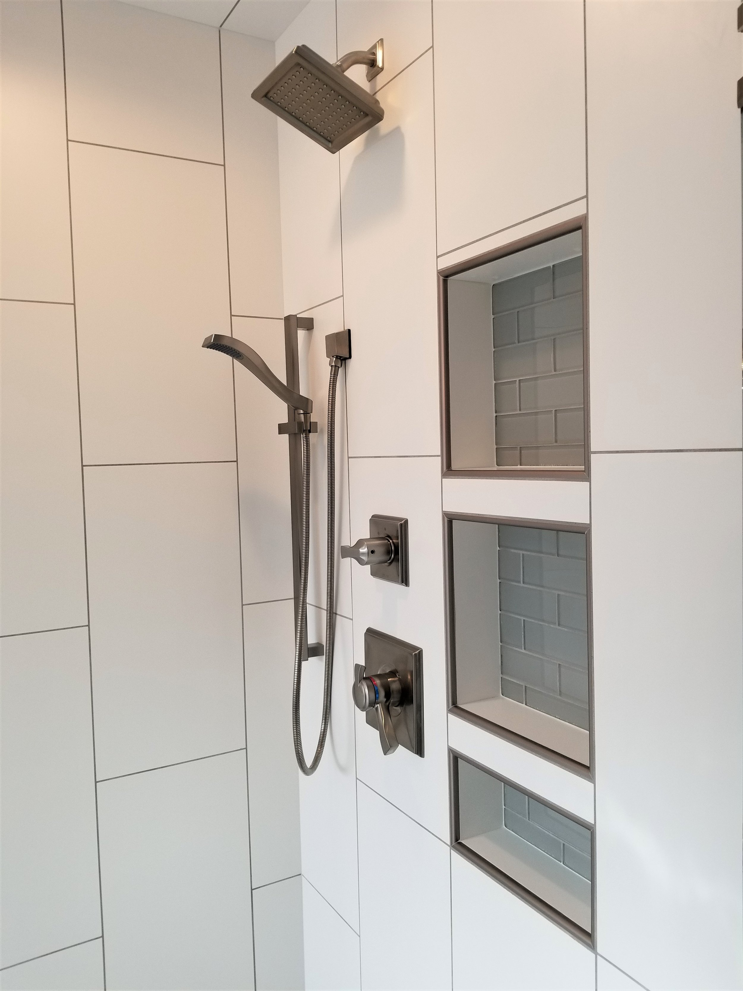Hildebrand Bathroom shower.jpg