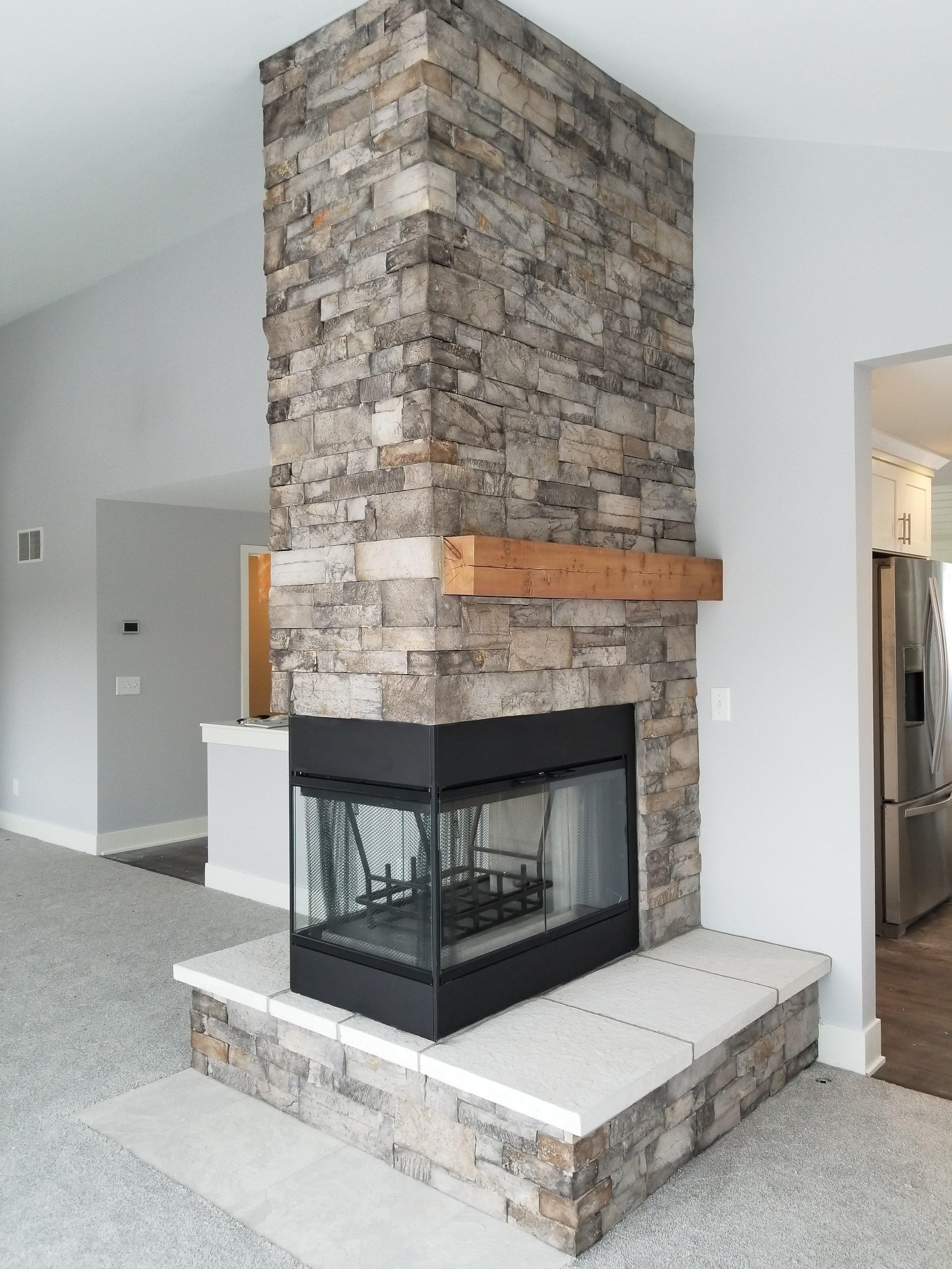 Hildebrand fireplace.jpg