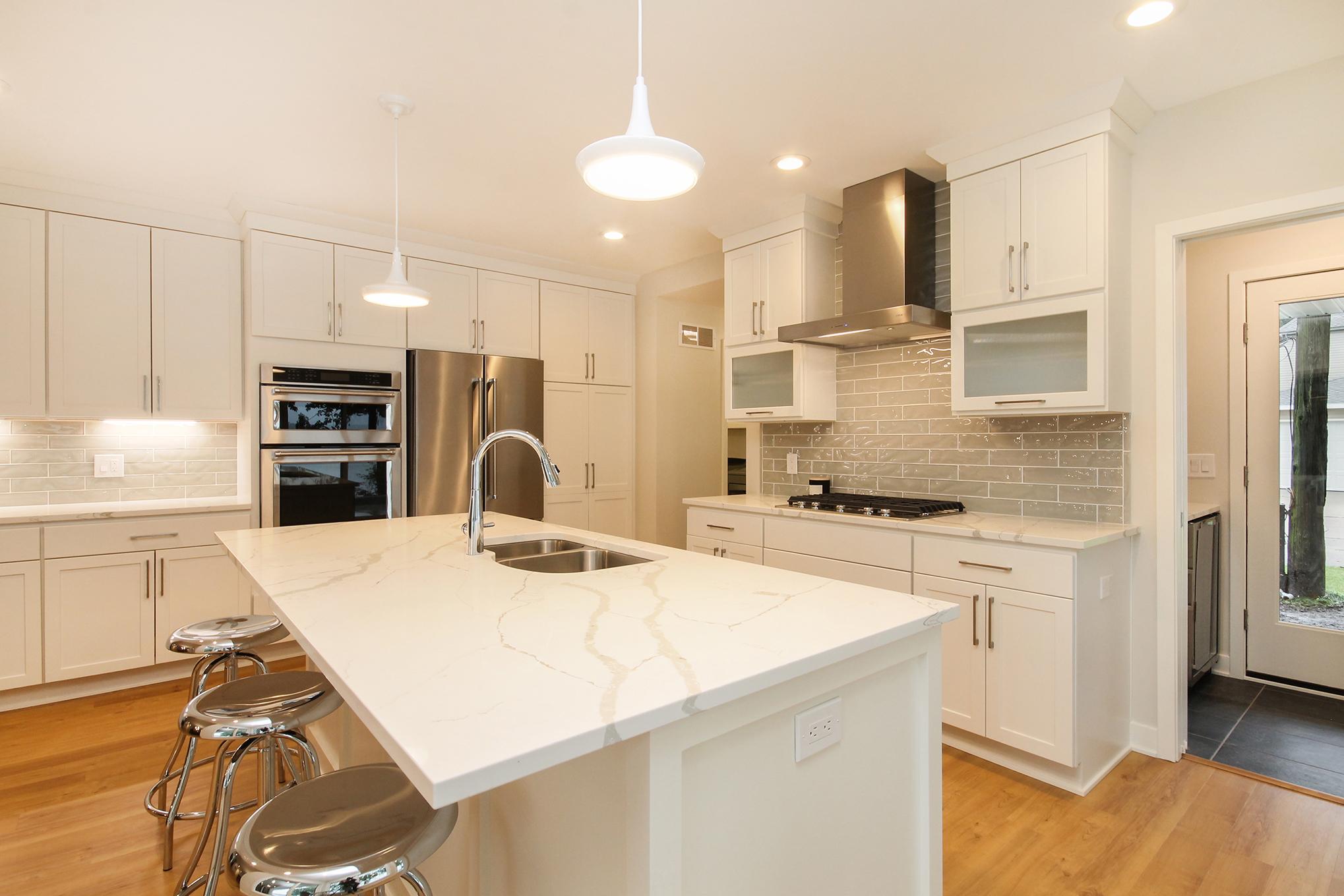 Shaver Kitchen 2.jpg