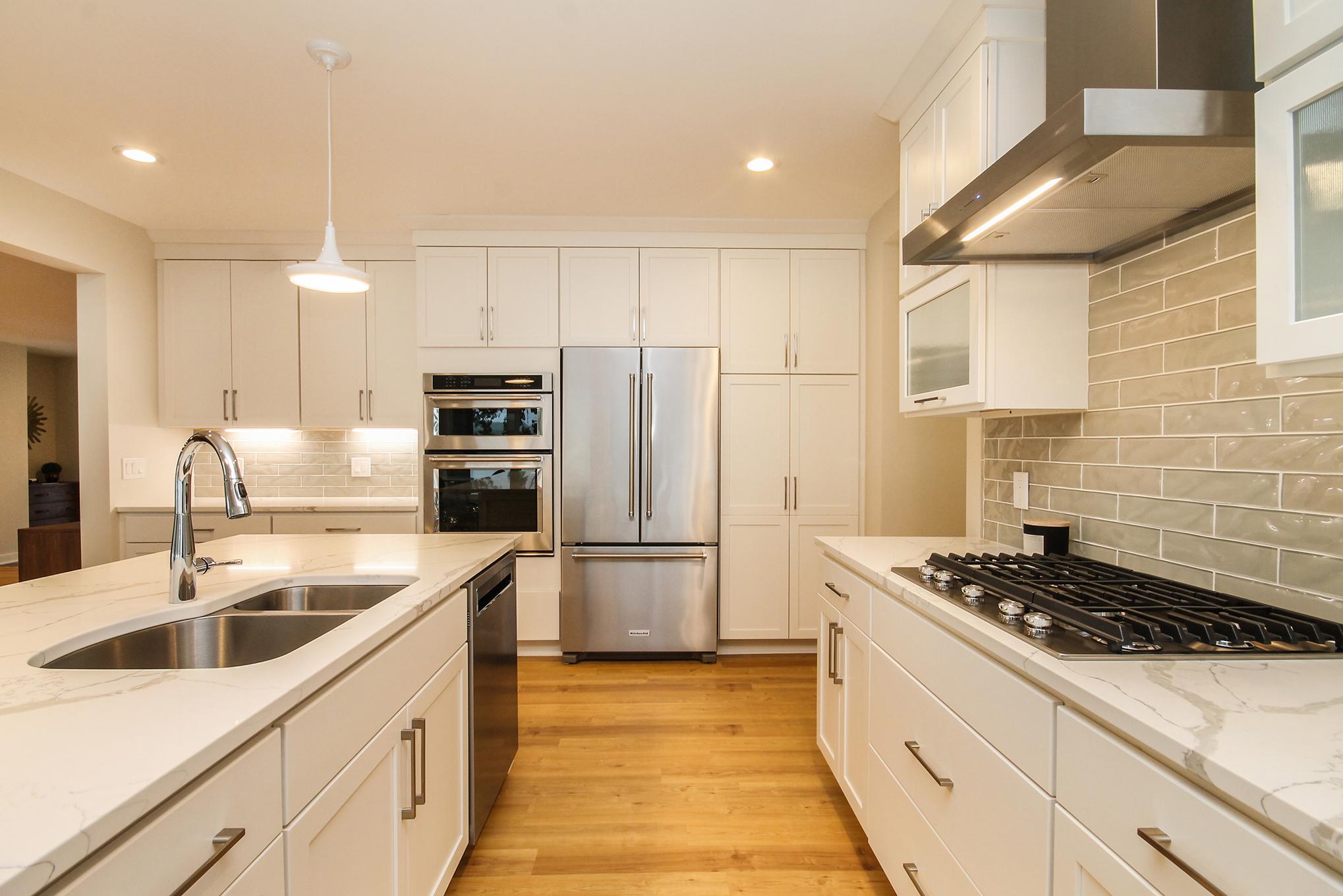 Shaver Kitchen 3.jpg