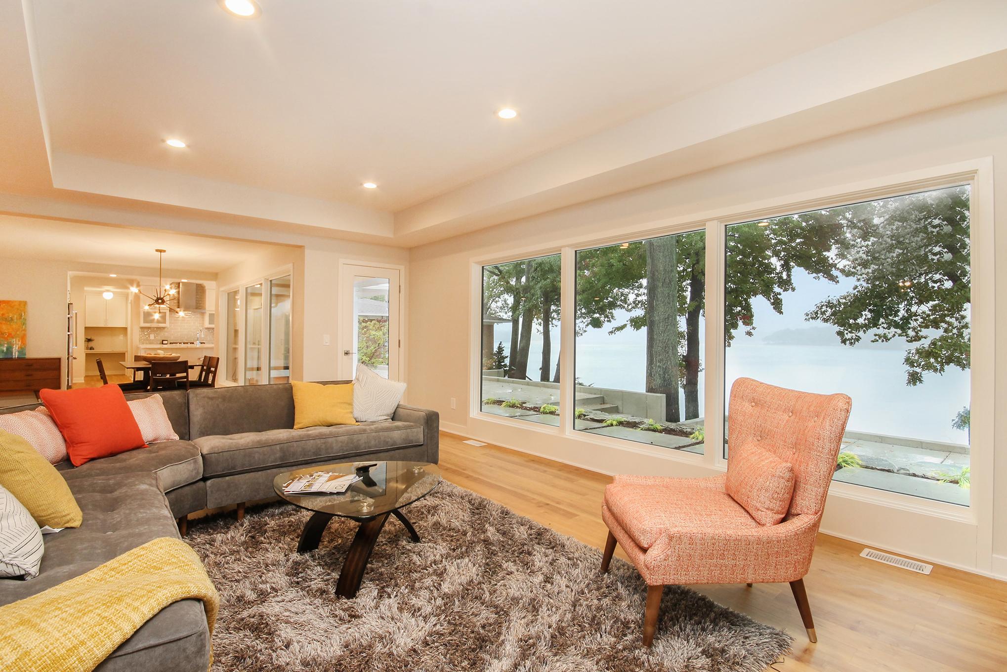 Shaver Living Room 3.jpg