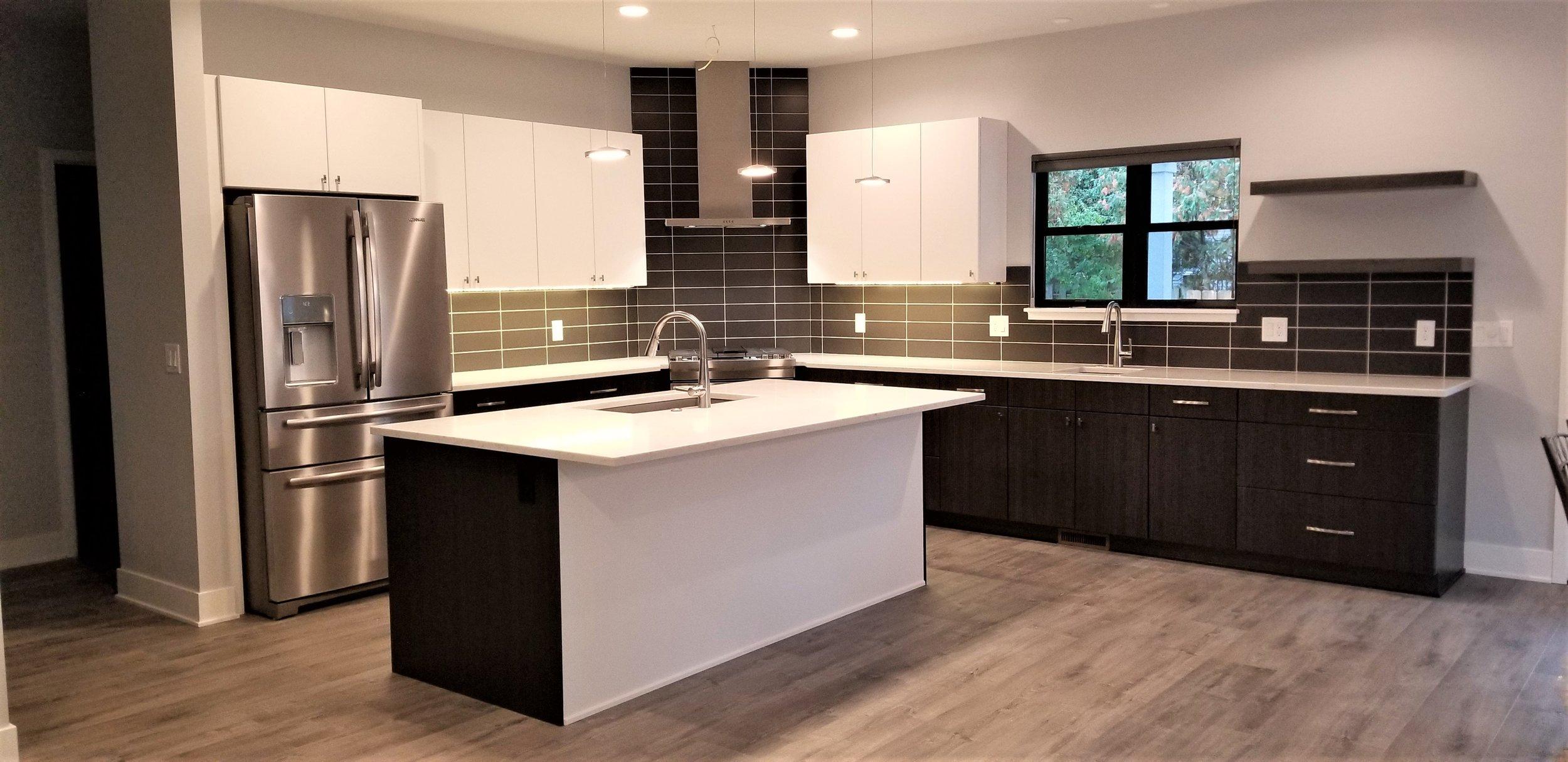 Bierens Kitchen (2).jpg