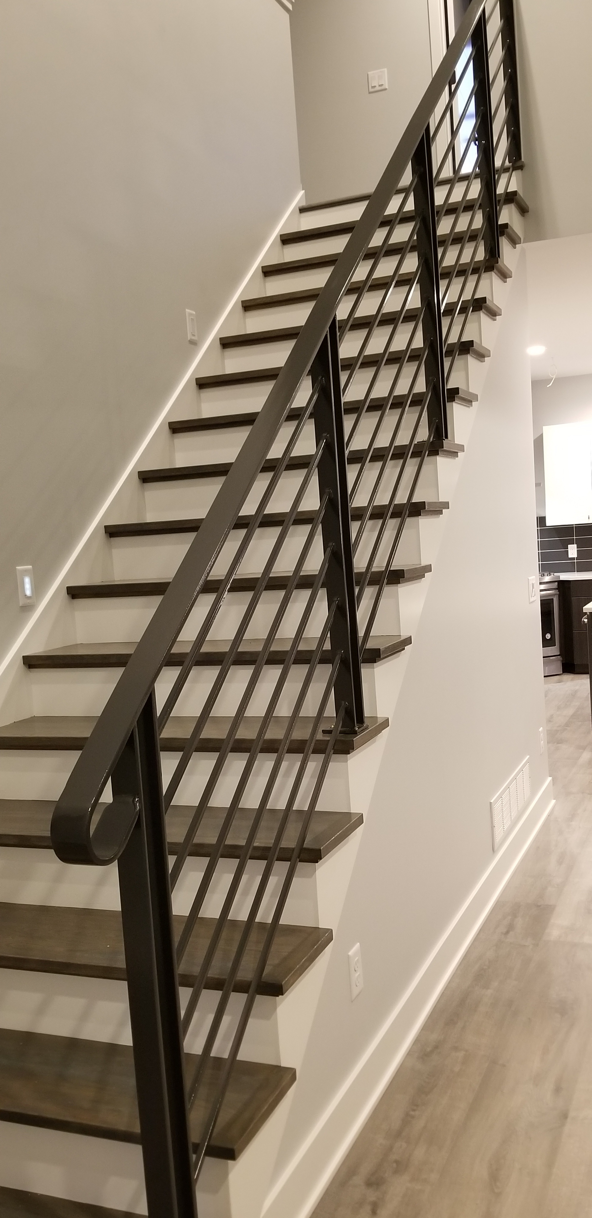 Bierens Stairway.jpg