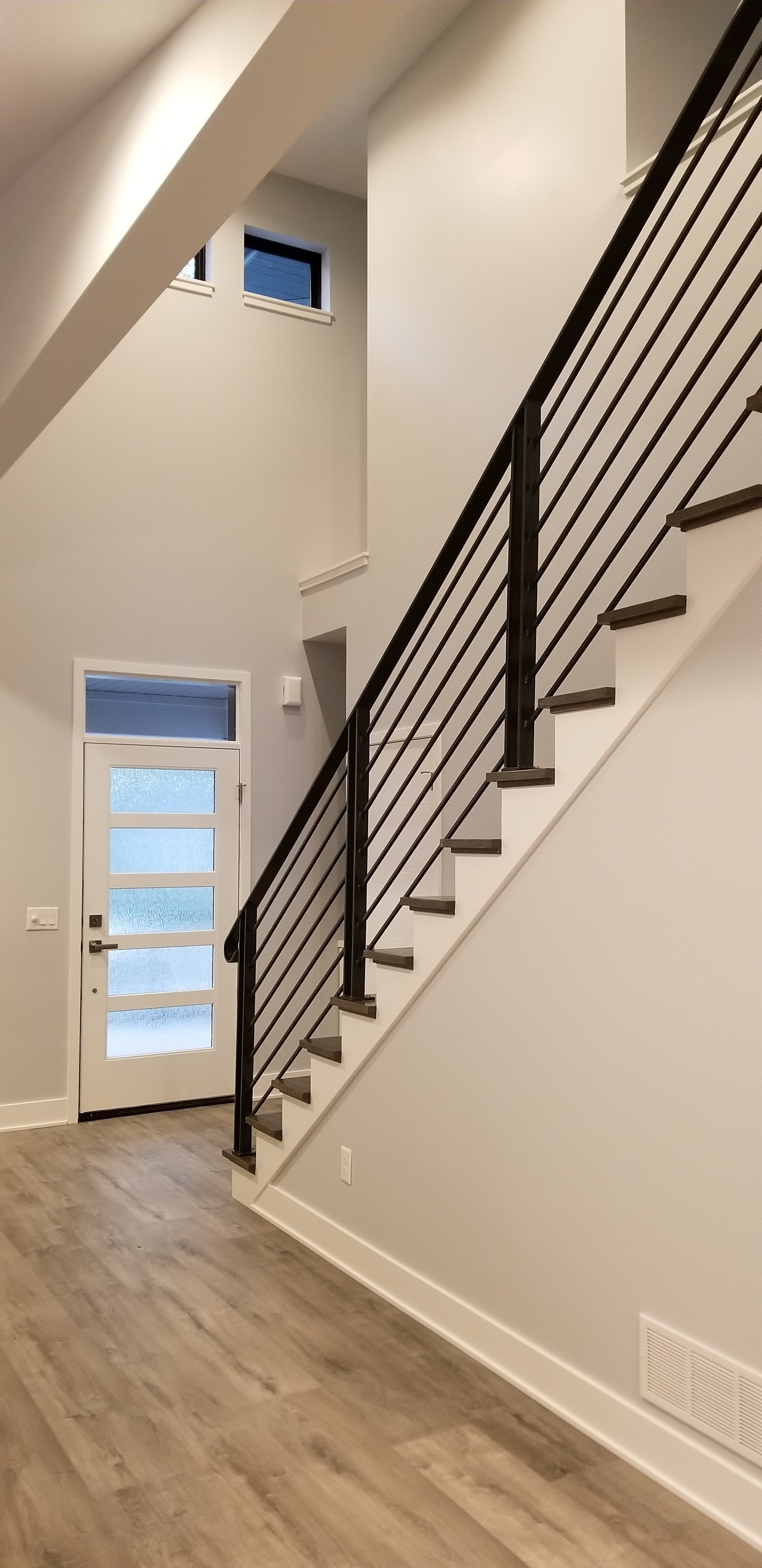 Bierens Stairway 3.jpg