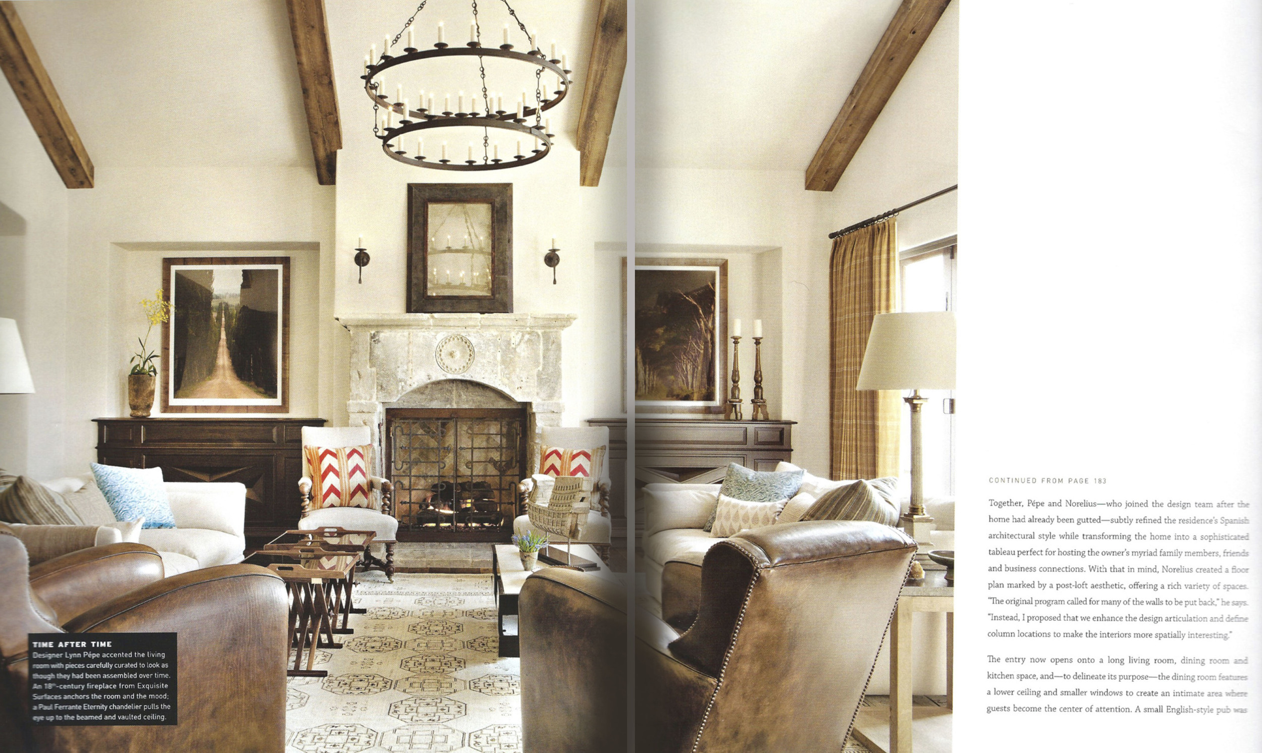 luxe pg 2-3.jpg
