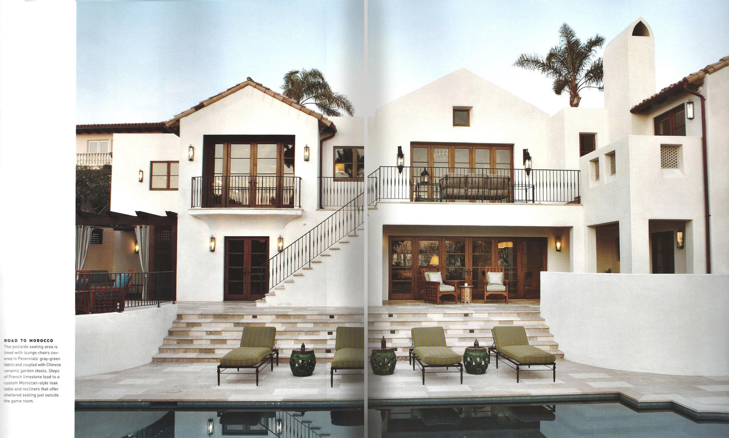 luxe pg 6-7.jpg
