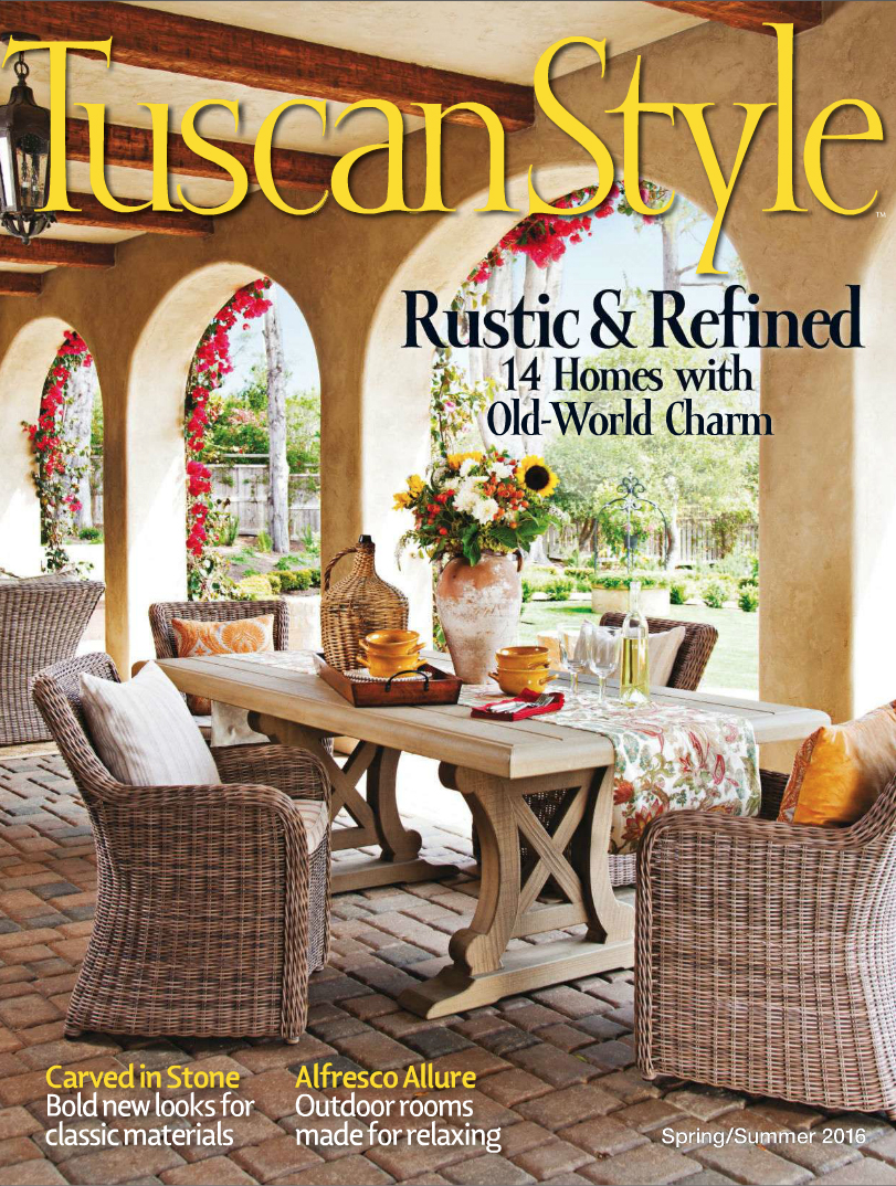 TuscanStyle_SS_2016_72dpi_0_Cover.jpg