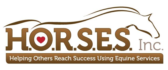 Horses Inc..PNG