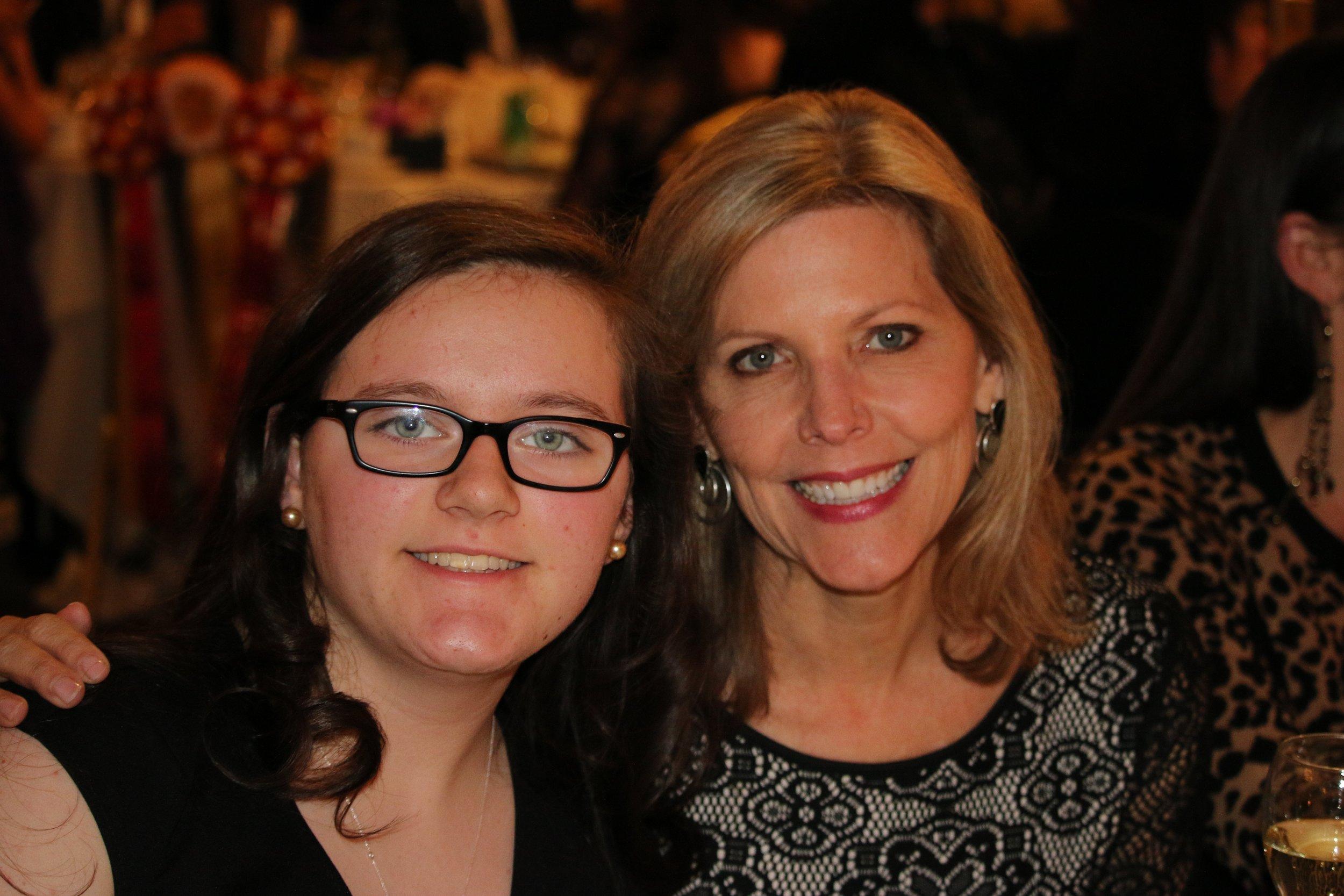 Lisa and Katie.jpg