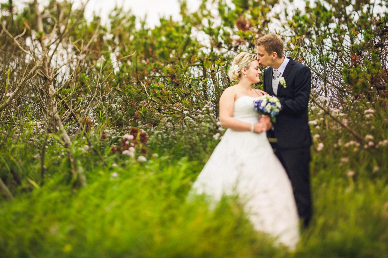 Ingrid og William web-119.jpg