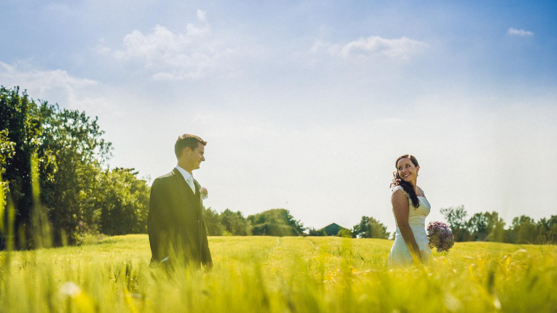 Eirik Halvorsen wedding july-110.jpg