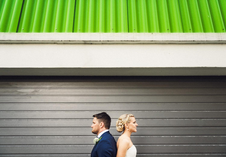 Eirik Halvorsen bryllupsfotograf 2014-131.jpg