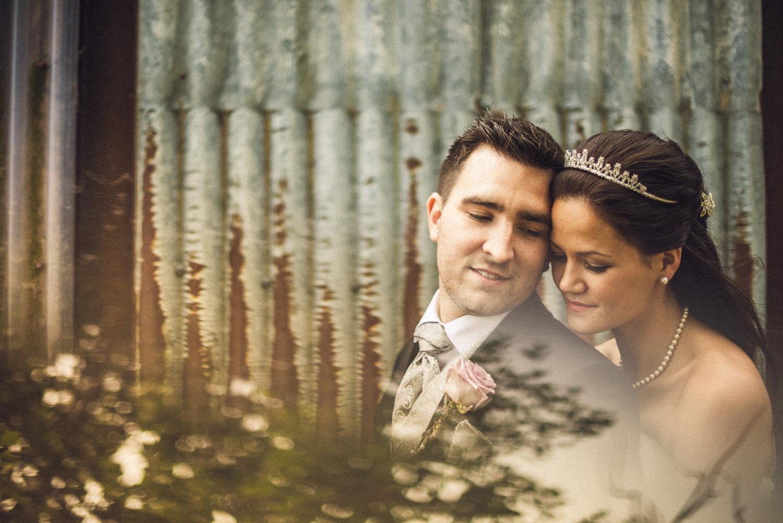 Eirik Halvorsen bryllupsfotograf 2014-133.jpg