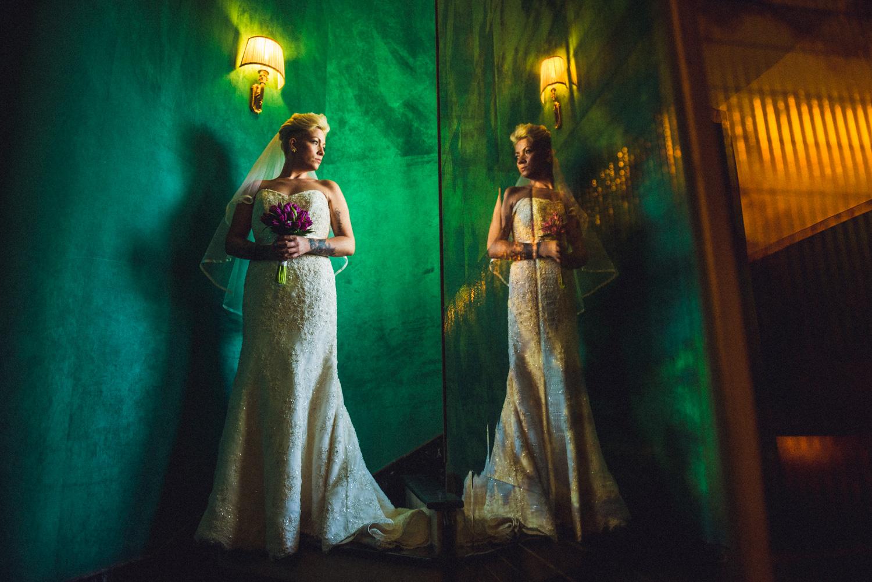 Eirik Halvorsen bryllupsfotograf 2014-137.jpg