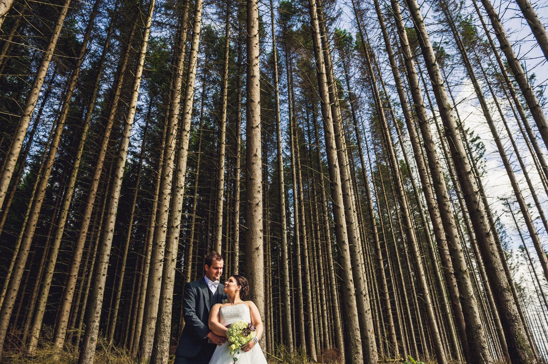 Eirik Halvorsen bryllupsfotograf 2014-140.jpg