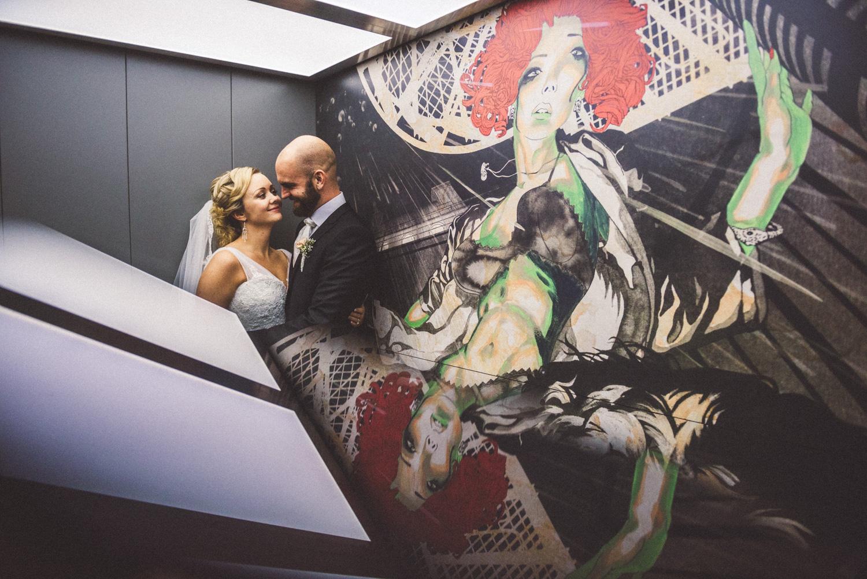 Eirik Halvorsen bryllupsfotograf 2014-142.jpg