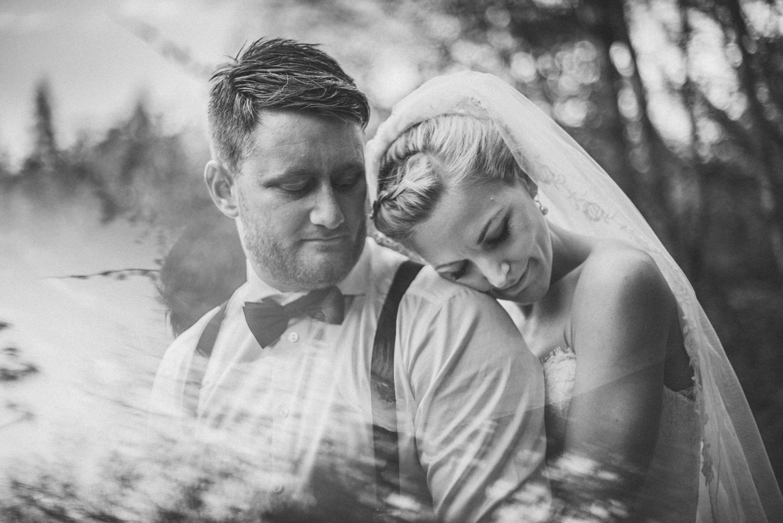 Eirik Halvorsen bryllupsfotograf 2014-145.jpg