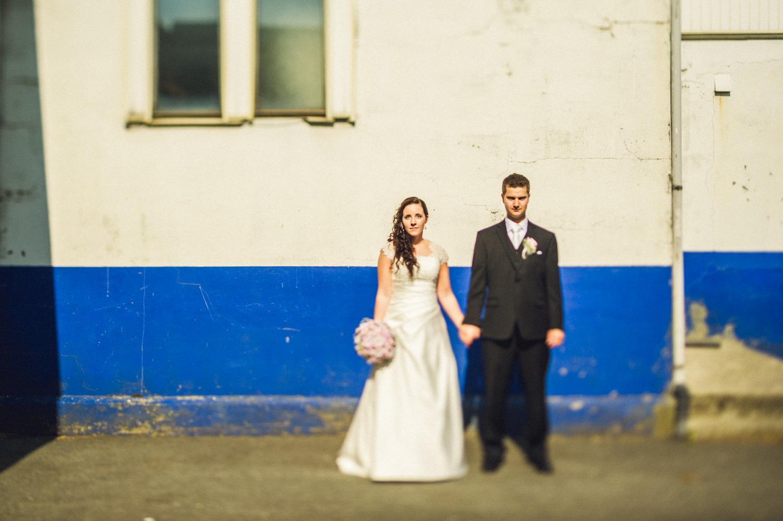 Eirik Halvorsen bryllupsfotograf 2014-147.jpg