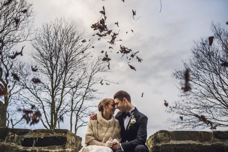 Eirik Halvorsen bryllupsfotograf 2014-149.jpg