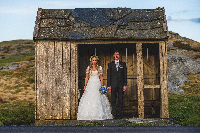 Eirik Halvorsen bryllupsfotograf 2014-156.jpg