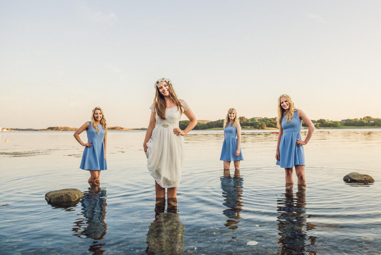 Eirik Halvorsen bryllupsfotograf 2014-162.jpg