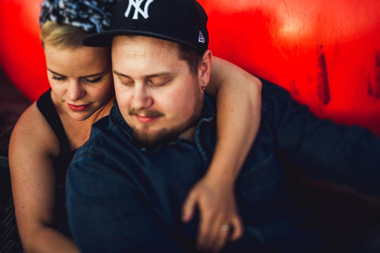 Eirik Halvorsen bryllupsfotograf 2014-163.jpg