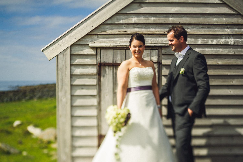 Eirik Halvorsen bryllupsfotograf 2014-165.jpg